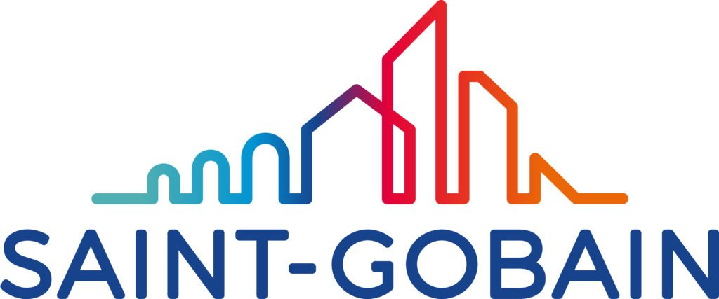 Saint Gobain - Bohemi Chemicals Customer