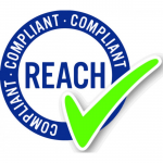 reach certification - Bohemi Chemicals