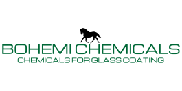 Bohemi Chemicals